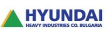 Hyundai (Heavy industries)