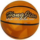 size 6 basketball