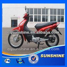 2013 110CC Hot Selling Single Cylinder Cub (SX110-5C)