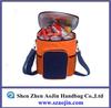 isothermal cooler bag