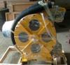 High Elastic Squeeze Mortar Pump Hose
