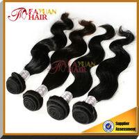 Wholesale 36 inch hair extension top sellers virgin philippine hair