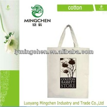 100% ecological coach handbags wholesale