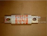 FERRAZ Fast Rapid Fuse A50P100-4