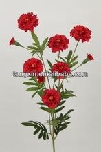 tagete Foshan wedding decoration flower stand