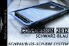 for iphone4 4S CNC Aluminum case bumper Etui (Paypal accept)