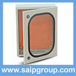 ip65 internal hdd enclosure HP10-1240(1200*1000*400)