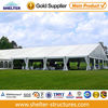 sale tents,tents canvas,frame tents for events