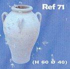 Pottery +Ceramic Tunisia