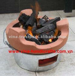 Kitchen Stove - Buy Cooking Stove,Biomas Stove,Wood Burning Stove ...