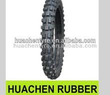 Best Selling Vee Rubber Motorcycle Tyre 3.00-18