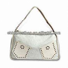 Elegant Cheap Durable Women Tote Bags