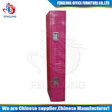 steel wardrobe locker,asian office furniture,steel locker