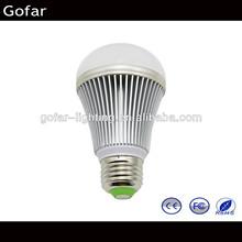 cost-effective E27 LED bulb lamp