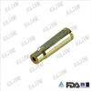 mini laser pistol bore sight 7.62*39mm