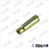 mini laser pistol bore sight 7.62*39mm