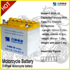 Good start ability power tiller mf battery supplier