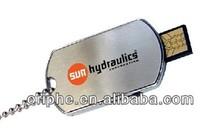Data Load Key Style/Shape USB Pen Drive Memory