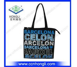 2014 new alibaba china hand bag
