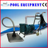 Swimming pool cleaning equipment,swimming pool cleaning accessories