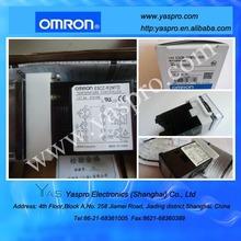 E52-CA1D M6 1M omron temprature controller