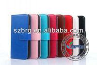 For Samsung S4 Mini Accessories, Mobile Phone Accessories for Samsung i9190 S4 Mini