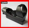 4 Reticle Red/Green Dot Reflex Sight Scope 20mm weaver