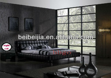 alibaba express in furniture soft and hot selling beds E059 (2)