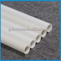 Wholesale Cheap pvc layflat hose large diameter pipe