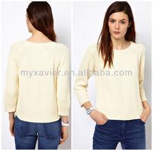 Top international clothing brands,women jumper,clothes design(S5086)