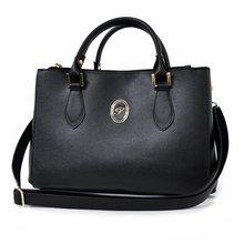 Korea High Quality PU leather Bags Handbags - 1-1211