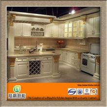 kitchen wooden box cabinet