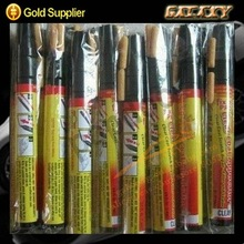 good quality fix it pro pen for car scratch pen for fabric
