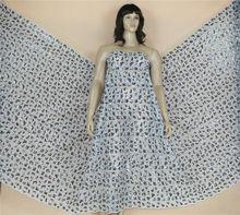n015 fashion wedding dress