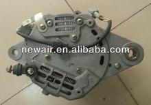 Alternater For Nikko Electric 26V 60A 7D24 8-973375-017-1