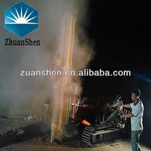 rock drill,manufacturing company,Hydraulic drill pipe