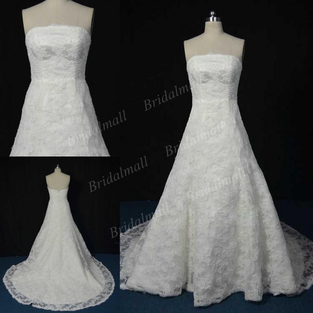 mother bride dress