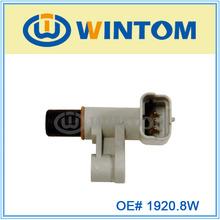 water meter pulse sensor for peugeot 1920.8W / 9629139880