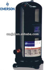 ZR&VR Series Copeland Air-conditioning Scroll Compressor