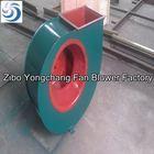 frequency conversion fan cabinet /stainless steel fan