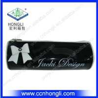 fashion pencil pouch pen bag