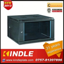 kindle new style high quality oem/odm backboard in server rack factory