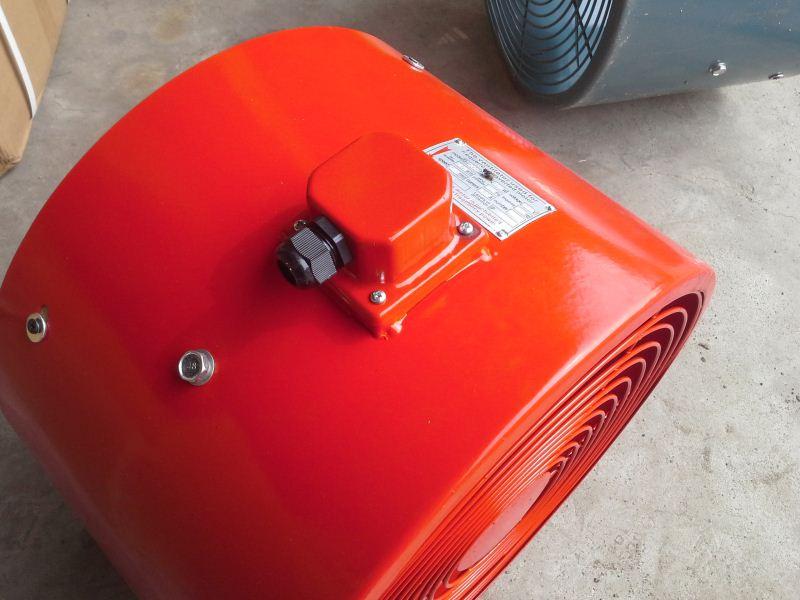 Fiyat ısıtıcı düşük/paslanmaz çelik fanlı