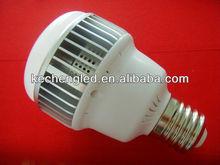 New arrival!12 w led lighting,E27 5500K LG led bulb