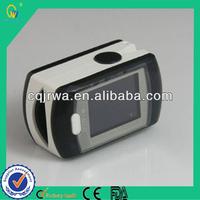 Digital Portable Electronic Handheld Medical USB Oxygen Meter Saturation