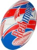 International Match Rugby Ball