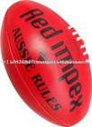 Leather Aussie Rules Footballs
