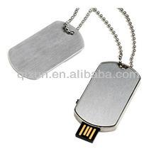 hot! new design! usb flash pen drive 500gb