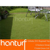 DURBALE ARTIFICIAL LAWN FOR BALCONY AND GARDEN