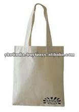 long strap shoulder tote bags